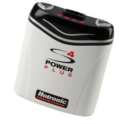 Hotronic Battery Pack E4
