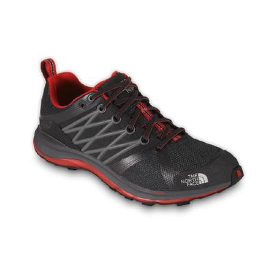 The North Face Litewave Guide Hyvent Shoe Men's