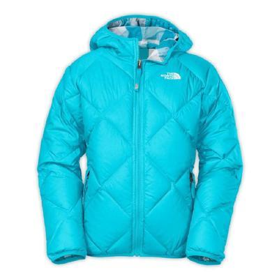 The North Face Reversible Moondoggy Jacket Girls'