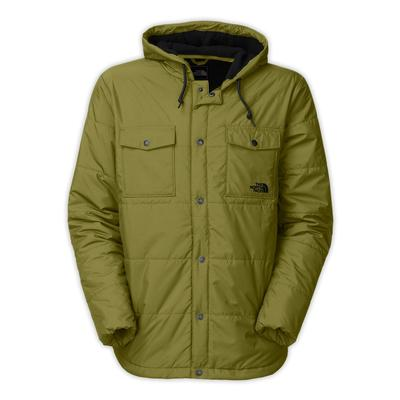 The North Face Meeks Jacket Men's