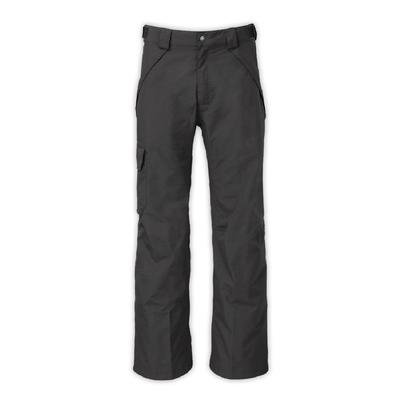 The North Face Seymore Pant Men's