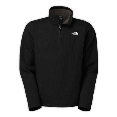 The North Face Krestwood 1/4 Zip Sweater Men's