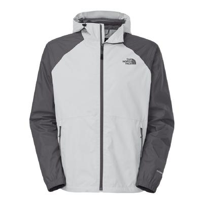 The North Face Allabout Jacket Men's