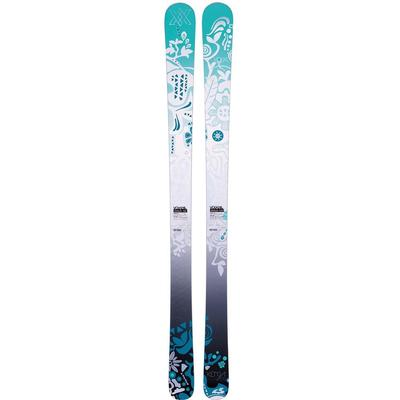 Volkl Kenja Skis Women's