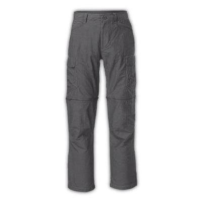 The North Face Libertine Convertible Pant Men's