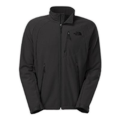The North Face Powerdome Softshell Jacket Men's