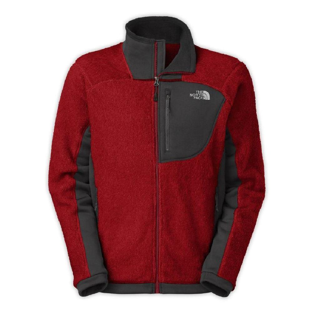 5425a8c43 The North Face Grizzly Jacket Men's
