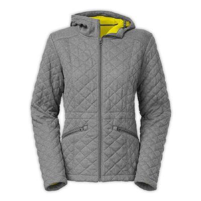 The North Face Moncada Jacket Women's