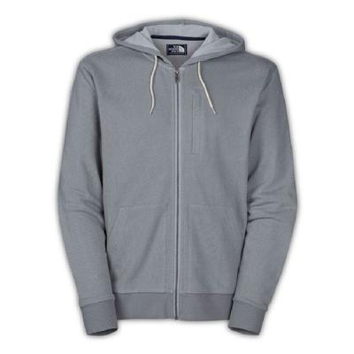 The North Face Collins Full Zip Hoodie Men's
