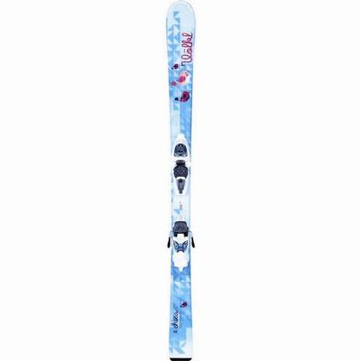 Volkl Chica Skis Youth