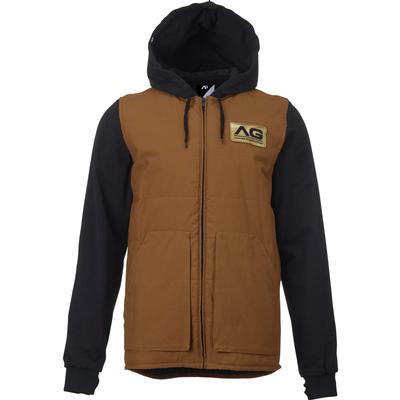 Burton Analog Affiliate Jacket Men's