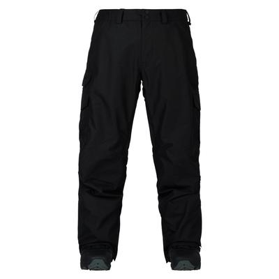 Burton Tall Cargo Pant Men's