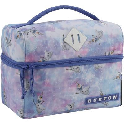 Burton Lunch Caddy