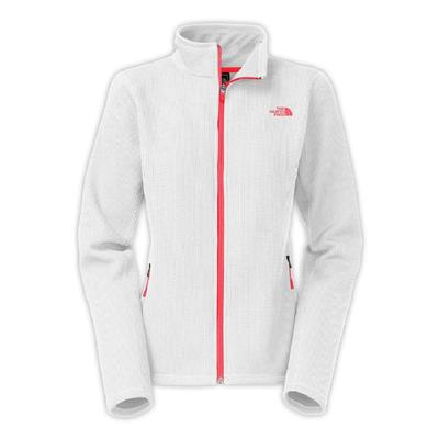 The North Face Krestwood Full Zip Sweater Women's