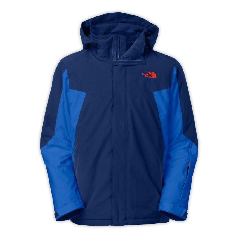North Jacket Freedom The Men's Face hsCtdQxr