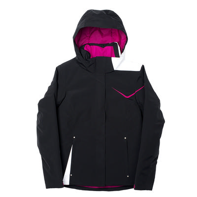 Spyder Amp Relaxed Fit Jacket Women's