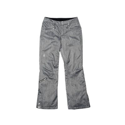 Spyder Me Tailored Fit Pant Women's