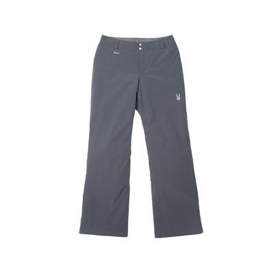 Spyder Winner Tailored Fit Pant Women's