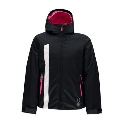 Spyder Sojourn Jacket Girls'