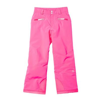 Spyder Vixen Tailored Pants Girls'