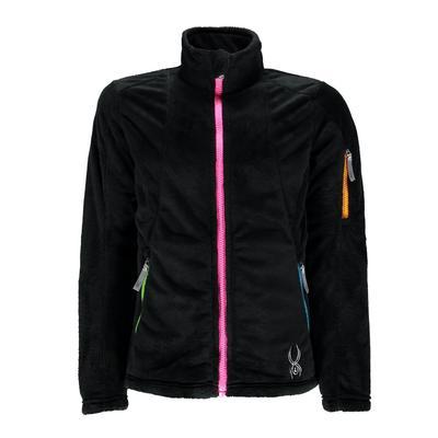 Spyder Caliper Fleece Jacket Girls'