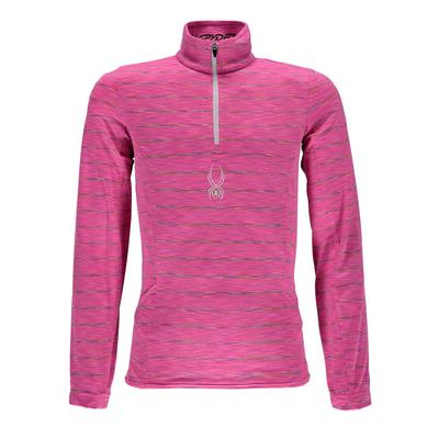 Spyder Bocca T-Neck Girls'