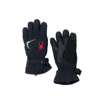 Spyder Traverse Gloves Boys'