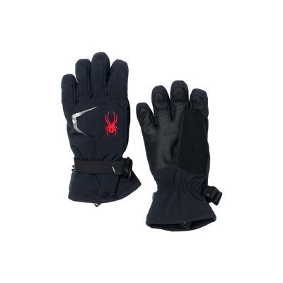 Spyder Traverse Gloves Boys'