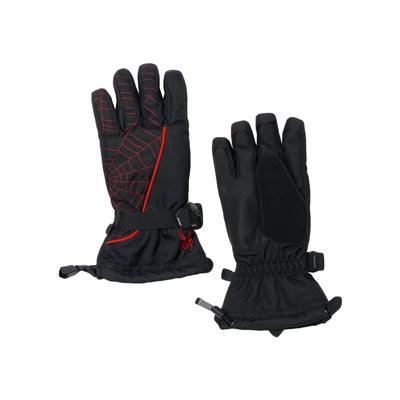 Spyder Overweb Glove Boys'