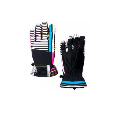 Spyder Astrid Glove Girls'