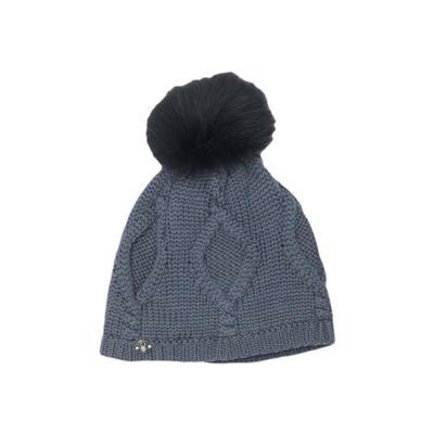 Spyder Knit Wit Beanie Women's