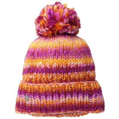 Spyder Twisty Beanie Girls'