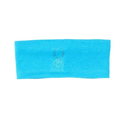 Spyder Shimmer Headband Girls'