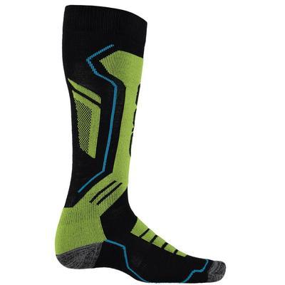Spyder Sport Merino Sock Men's