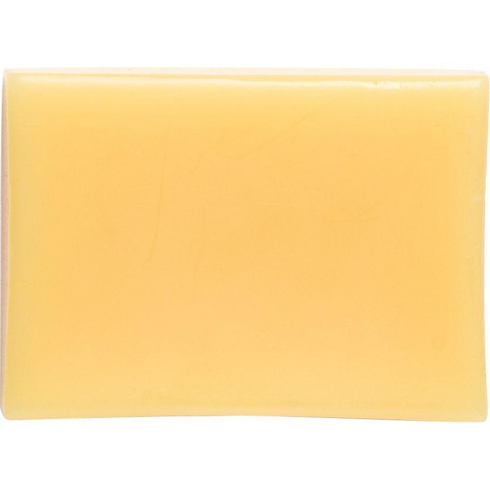Burton Cheddar Wax
