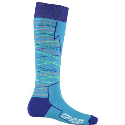 Spyder Orycle Sock Women's