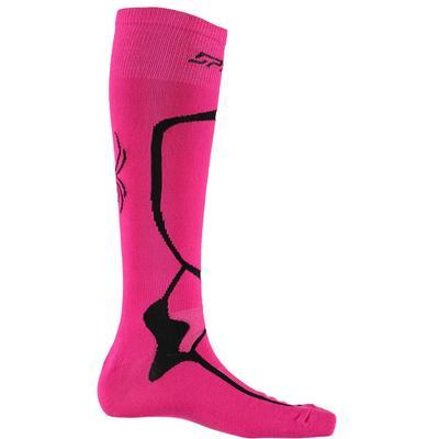 Spyder Pro Liner Sock Women's