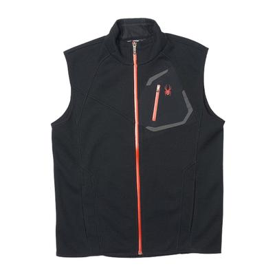 Spyder Paramount Sweater Vest Men's