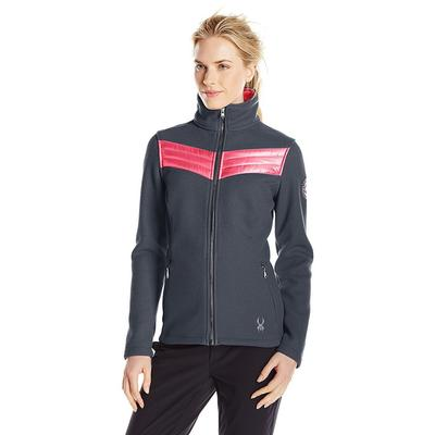 Spyder Divine Sweater Women's