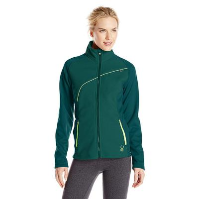 Spyder Essential Sweater Women's