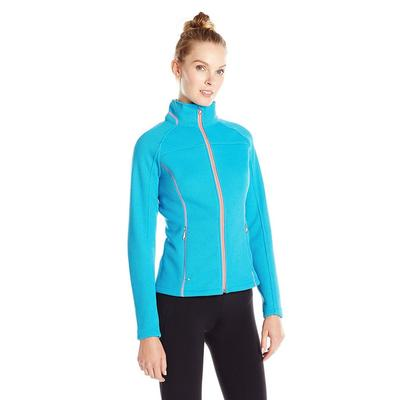 Spyder Virtue Full-Zip Sweater Women's