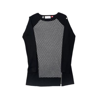 Spyder Zula Tunic Sweater Women's