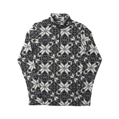 Spyder Alpine Chic Sweater Women's