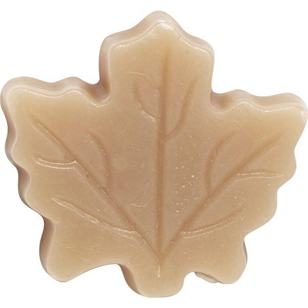 Burton Maple Wax