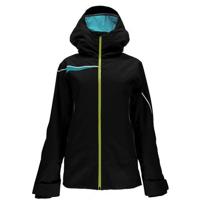 Spyder Syncere Jacket Women's