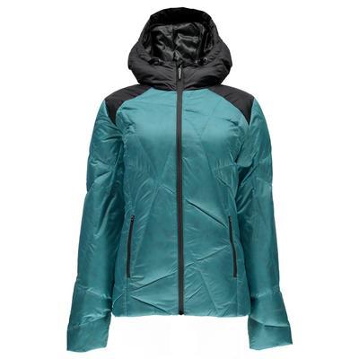Spyder Bernese Jacket Women's