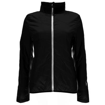 Spyder Glissade Insulator Jacket Women's
