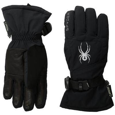 Spyder Synthesis Gore-Tex Ski Glove Women's