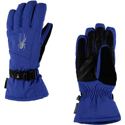 Spyder Synthesis Gore-Tex Ski Glove Women's