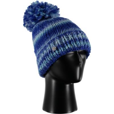Spyder Twisty Hat Women's